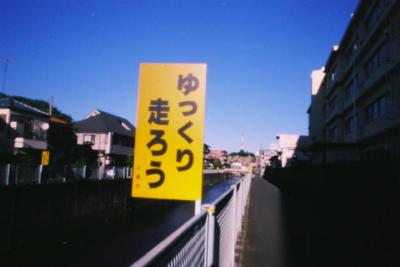 06hrf02649s