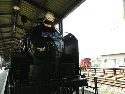 P1020621s