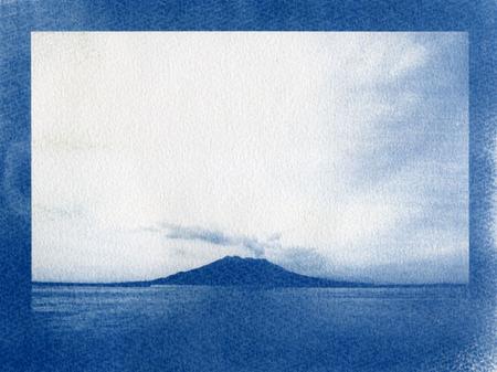 Sakurajimas