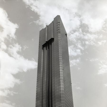 016r4
