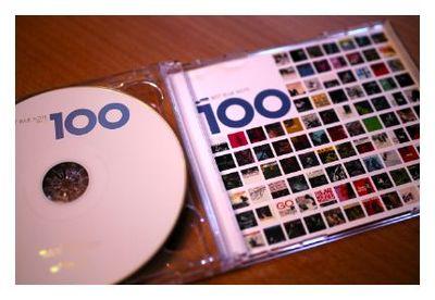 P1000512s