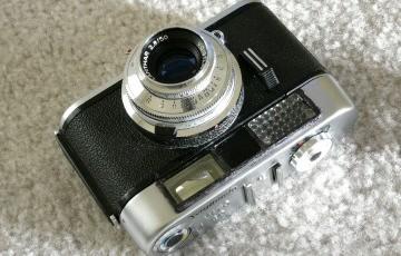 P1030376L.jpg