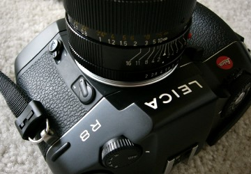 P1040095L.jpg